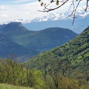 Plan Avenir Montagnes en Isère: réussir la transition du tourisme de montagne dans nos massifs